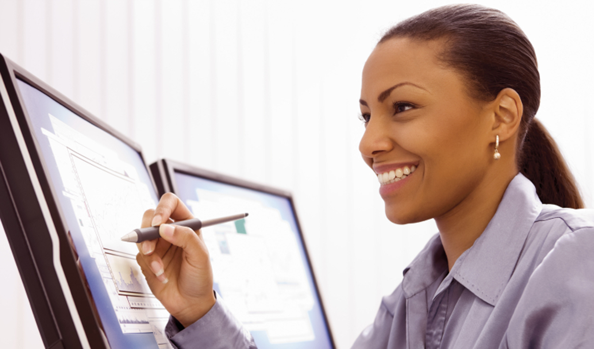 LET'S SOLVE UNEMPLOYMENT IN NIGERIA