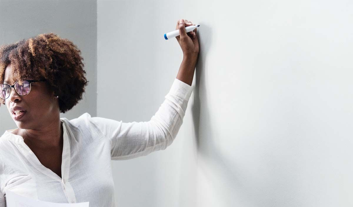 S.W.O.T ANALYSIS: A STRATEGY FOR BUSINESS GROWTH